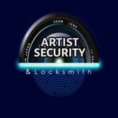 Artist Locksmith and Security, Inc.