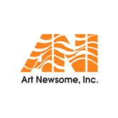 Art Newsome