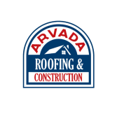 Arvada Roofing & Construction