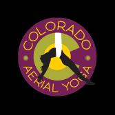 Colorado Aerial Yoga