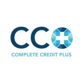 Complete Credit Plus