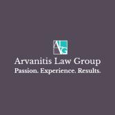 Arvanitis Law Group