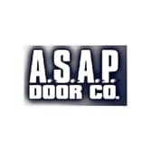 ASAP Door Co.