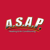 A.S.A.P. Heating & Air Conditioning
