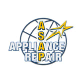 Asap Appliance Repair