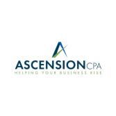 Ascension CPA