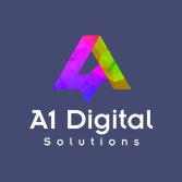 A1 Digital Solutions