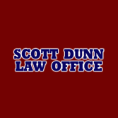 Scott Dunn Law Office