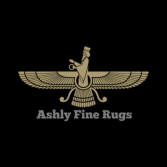 Ashly Fine Rugs