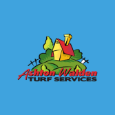 Ashton Walden Turf Services