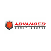 Advanced Security Integrated, LLC