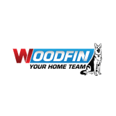 Woodfin – Your Home Team