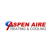 Aspen Aire Heating & Cooling