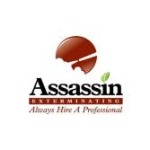 Assassin Exterminating