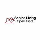 Senior Living Specialists