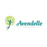 Avendelle Assisted Living DFW