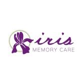 Iris Memory Care