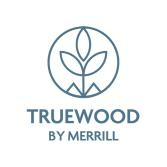 Truewood by Merrill