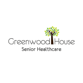 Greenwood House Senior Healthcare