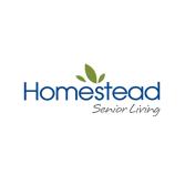 Homestead Senior Living