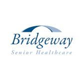 Bridgeway Senior Healthcare