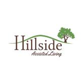 Hillside Assisted Living