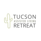 Tucson Assisted Living Retreat