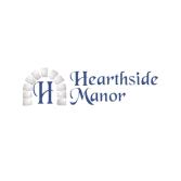 Hearthside Manor Memory Care