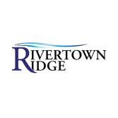 Rivertown Ridge