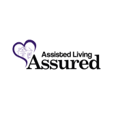 Assured Assisted Living