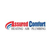 Assured Comfort Heating, Air, Plumbing