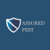 Assured Pest