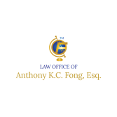 The Law Office of Anthony K.C. Fong, Esq.