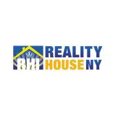 Reality House, Inc.