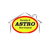 Astro Termite and Pest Control Inc.