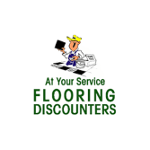 At Your Service Flooring Discounters