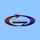 Al's Twin Air, LLC