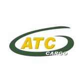 ATC Cargo