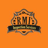 RMI Inspection Services