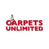 Carpets Unlimited