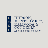 Hudson, Montgomery, Kalivoda & Connelly - Attorneys at Law