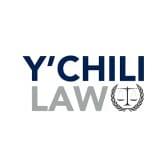Y'Chili Law