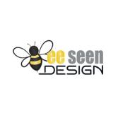 Bee Seen Design