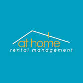 At Home Rental Management