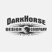 Darkhorse Design Company
