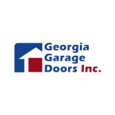 Georgia Garage Doors Inc