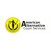 American Alternative Court Services
