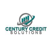 Century Credit Repair