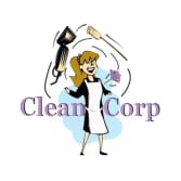 Clean Corp