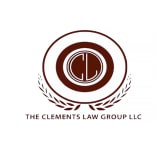 The Clements Law Group LLC